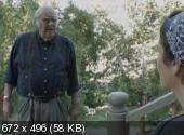 Отзвуки эха  (2008) DVDRip | Лицензия