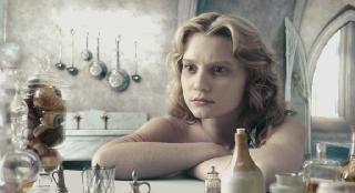 Алиса в стране чудес  (2010) BDRip-AVC