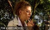 Грязная работа (2009) 2xDVD9+DVDRip