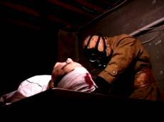Хирург  (2008) DVDRip