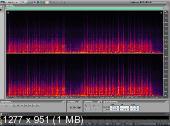 http://i4.fastpic.ru/thumb/2010/0523/31/a7ed6b3b27af66e1f4b23efa49e6cc31.jpeg