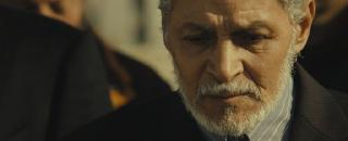 22 пули: Бессмертный  (2010) DVDRip-AVC | Рус, Укр