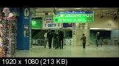 Стены / Kirot (2009) BD Remux+BDRip 720p+HDRip(1400MB+700MB)
