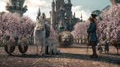 Алиса в стране чудес / Alice in Wonderland (2010) HDRip + BDRip