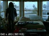 Неразгаданное / Undiscovered [2005 г., Комедия, мелодрама, музыкальный, DVDRip] MVO