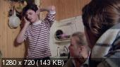 Хроника столичных воров (2008) BDRip 720p+DVD9+DVDRip(1400Mb+700Mb)