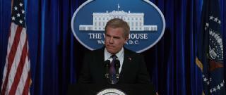 Буш  (2008) HDRip