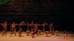 "Арам Хачатурян: ""Спартак"" / Khachaturian: Spartacus (2008) BDRip 720p"