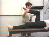 Болит спина в области почек после поднятия тяжести