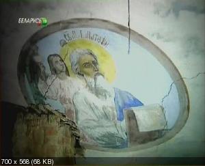 http://i4.fastpic.ru/thumb/2010/0524/e3/77e581a5eb1d0617c0c56c0adbcea0e3.jpeg