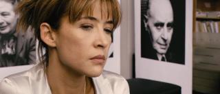 Не оглядывайся  (2009) BDRip-AVC