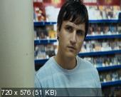Шепот дороги ужасов / Тишина / Hush (2009) BDRip 720p+HDRip(1400MB+700MB)+DVD5