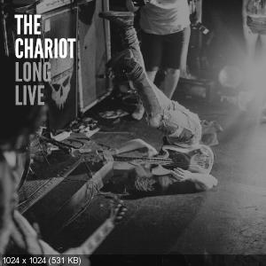 The Chariot - Long Live (2010)