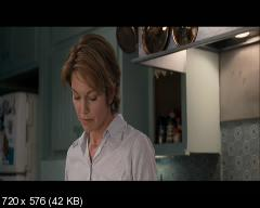 ���� � ������� / Nights in Rodanthe (2008) DVD5 + DVDRip