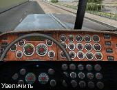 http://i4.fastpic.ru/thumb/2010/1029/0e/e07275461fe25d8bc10d26e1aef5390e.jpeg