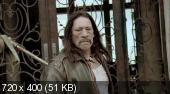 ������ / Machete (2010) BD Remux+BDRip 1080p+BDRip 720p+BDRip(2100Mb+1400Mb)+HDRip+DVD9+DVD5+DVDRip(2100Mb+1400Mb+700Mb)