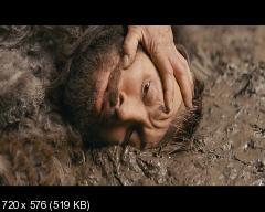 Ярослав. Тысячу лет назад (2010) DVD9 + DVD5 + DVDRip 1400/700 Mb