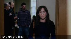 Испытание / Spinning Into Butter (2007) DVDRip 1400/700 Mb