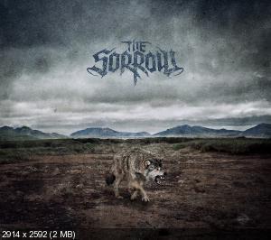 The Sorrow - The Sorrow (2010) (HQ)