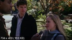 ��������� / Spinning Into Butter (2007) DVDRip 1400/700 Mb
