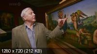 Чарльз Дарвин и Древо жизни / Charles Darwin and the Tree of Life (2009) HDTVRip