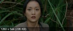 Настоящая легенда / True Legend / Su Qi-Er (2010) BDRip 1080p/720p + HDRip 2100/1400 Mb