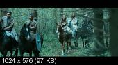 Ярослав. Тысячу лет назад (2010) BD Remux+BDRip 1080p+BDRip 720p+HDRip+DVD9+DVDRip(1400Mb+700Mb)