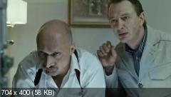 Русский Голливуд (2010) SATRip
