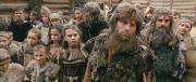 Ярослав. Тысячу лет назад (2010|DVDRip|DVD9|Лицензия)