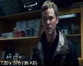 Оттепель / The Thaw (2009) BDRip 1080p+BDRip 720p+DVD5+HDRip(1400Mb+700Mb)
