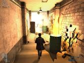 Max Payne. Коллекционное издание (2001-2003/RUS/ENG/Repack by  R.G. Механики)
