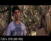 Снова ты / You Again (2010) BDRip 1080p+BDRip 720p+BDRip+HDRip(1400Mb+700Mb)+DVD9+DVD5+DVDRip(1400Mb+700Mb)