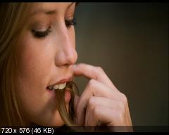 ��������� / Sex Drive (2008) DVD9 + DVD5 + DVDRip