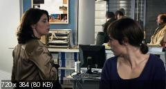 Стражи порядка / Gardiens de l'ordre (2010) BDRip-AVC