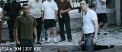 Проигравший рыцарь / The Underdog Knight (2008) DVDRip 1400/700 Mb