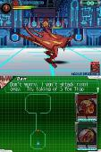 Bakugan Battle Brawlers: Defenders of the Core [EUR] [NDS]