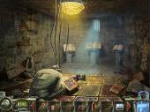 Haunted Halls: Green Hills Sanitarium - Collector's Edition (Final)