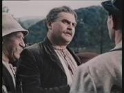 Заговор обреченных (1950) DVD5