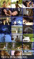 Слёзы в раю 2 / Tranen im Paradies 2 (2010) DVDRip
