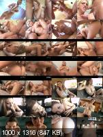Young Girls With Big Tits (2007) DVDRip