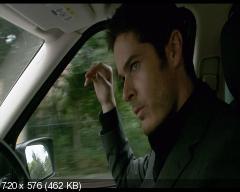 Потому что мы банда / The Crew (2008) DVD9 + DVD5 + DVDRip 1400/700 Mb