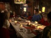 ��������� ��������� (������� ������) / Snowglobe (2007) DVDRip. �������� �3