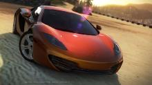 Need for Speed. Hot Pursuit: Limited Edition (2010/RUS/ENG/MULTI7/Repack by LandyNP2)