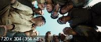 Ниже холма 60 / Beneath Hill 60 (2010) HDRip 2100/1400 Mb
