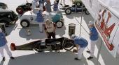 """Самый быстрый """"Индиан"""" / The World's Fastest Indian (Роджер Дональдсон / Roger Donaldson) [2005, США, Япония, Швейцария, Новая Зеландия, Драма, Биогра"""