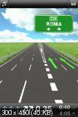 TomTom Maps Italia v.855.2884 PDA/WinCE