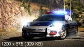 Need for Speed: Hot Pursuit (2010/MULTI7/RUS-RELOADED)