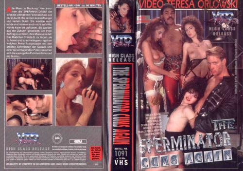 beach sex in germany ... Oral Sex, Hardcore, Group Sex Production:Germany ...