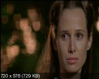 Янтарный амулет / Das Bernstein-Amulett (2004) DVD9 + DVDRip 2100/1400 Mb