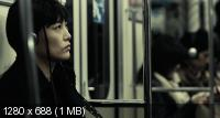 Карта звуков Токио / Map of the Sounds of Tokyo (2009) BDRip 720p + HDRip 1400/700 Mb
